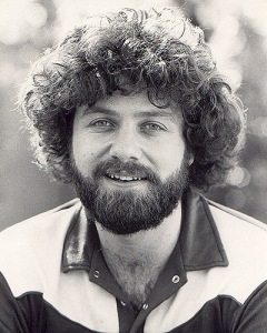 Keithgreen