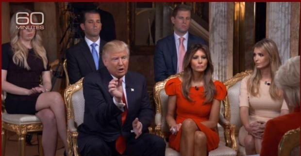 trump-thrones